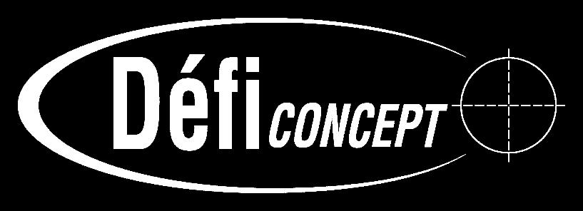 Défi Concept